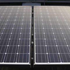 11 důvodů, proč si nekupovat solární panely