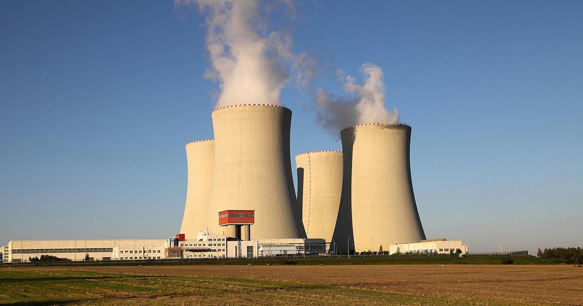 Česká energetika z trochu jiného úhlu