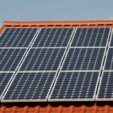 Solární elektrárna na splátky? Geniální investice pro každého!