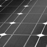 Fotovoltaický panel IBC MonoSol 260CS Black