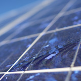 Fotovoltaický panel IBC PolySol 260CS
