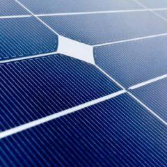 Často kladené dotazy (FAQ) – fotovoltaika