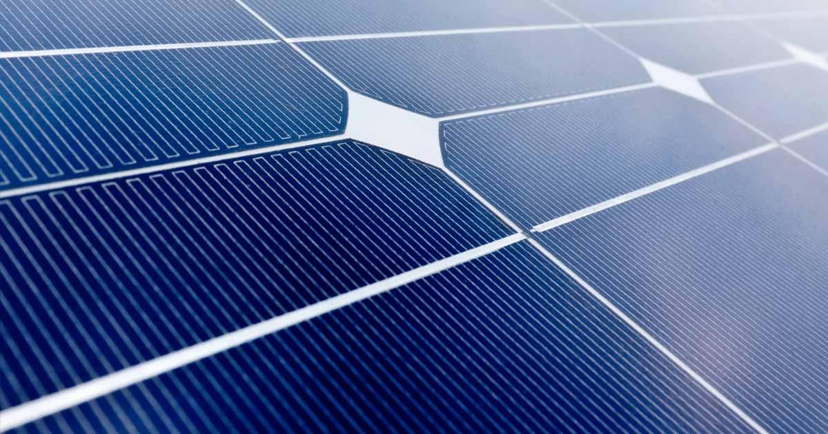 Solární výroba elektřiny - často kladené dotazy (FAQ)