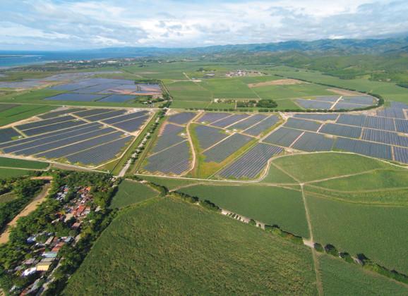 Jak se stát solárním baronem ještě dnes? A kolik Vám to vydělá?