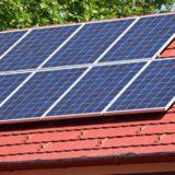 Jak funguje střešní fotovoltaická elektrárna?