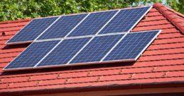 Co jsou součásti fotovoltaické elektrárny a jak vlastně funguje?