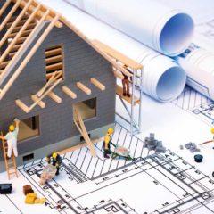 Potřebujete stavební povolení na montáž FVE?
