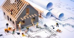 Je potřeba stavební povolení nebo ohláška pro výstavbu fotovoltaické elektrárny?