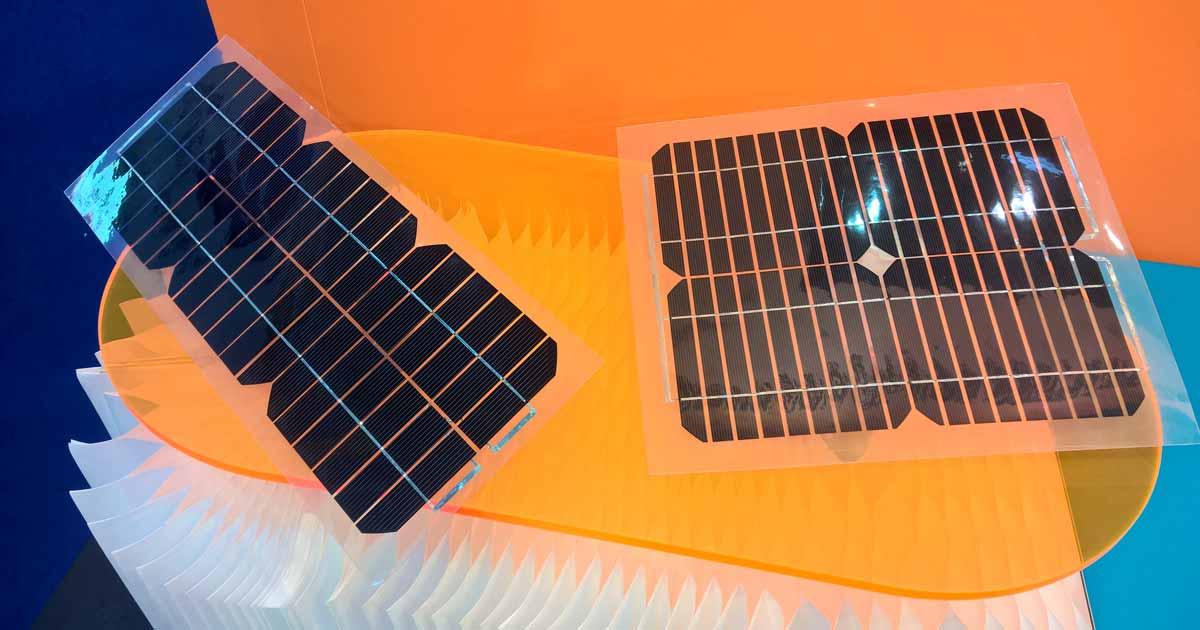 Co nového dokážou Vaše solární panely?