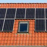 Jak se oceňují střešní fotovoltaické elektrárny?
