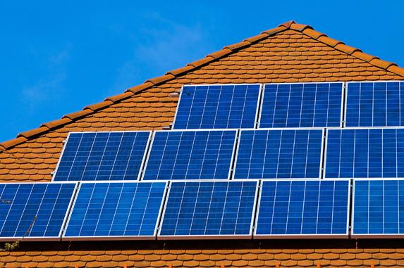 polykrystalicky_fotovoltaicky_panel_01