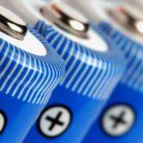 Virtuální baterie: podvod nebo zázrak?
