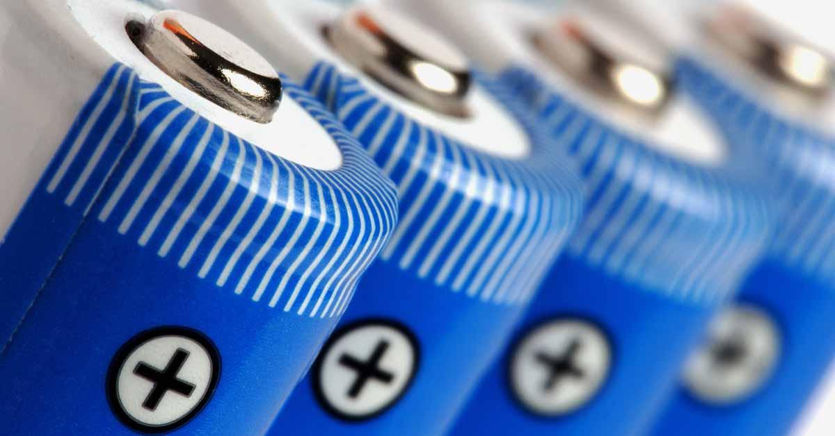 Výhody a nevýhody použití virtuální baterie