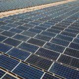 Jak se stát solárním baronem ještě dnes? Kolik můžete vydělat?