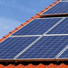 Na co se nikdy neptat, když kupujete solární elektrárnu?