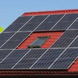 Splňujete podmínky dotace Zelená úsporám?